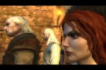 The Witcher: Enhanced Edition in regalo giocando a Gwent: The Witcher Card Game