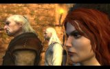 The Witcher: Enhanced Edition - Recensione