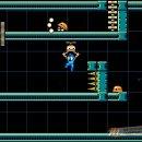 Mega Man 9 - Trucchi