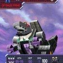 Transformers G1 Awakening: la release