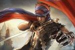 Prince of Persia e Splinter Cell in uscita su PS5 e Xbox Series X? - Notizia