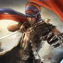 Un nuovo Prince of Persia in arrivo basato sul motore di Rayman Legends?