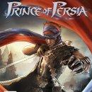 Prince of Persia, Earth Defense Force 2025 e Sine Mora sono ora retro-compatibili su Xbox One