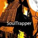 Soul Trapper (iPhone)