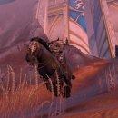 Warhammer Online chiude alcuni server