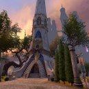 Warhammer Online è stato ufficialmente chiuso