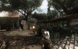 Far Cry 2 - Recensione