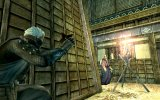 Tenchu 4: Shadow Assassins - Recensione