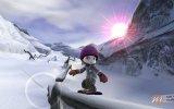 [TGS 2008] Family Ski: World Ski & Snowboard - Provato