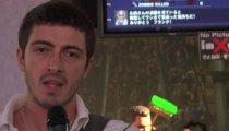 Dead Rising: Chop Till You Drop filmato #1 Videoanteprima TGS 2008