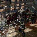 Grand Theft Auto IV filmato #25 TV Trailer