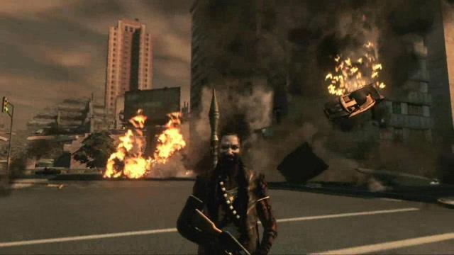 È penale la vendita di giochi violenti in Venezuela