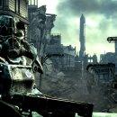 Nuove informazioni la settimana prossima per le espansioni PS3 di Fallout 3