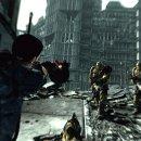 Le espansioni di Fallout 3 quasi pronte in versione PlayStation 3