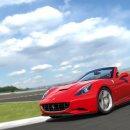 Aggiornati i dati di vendita della serie Gran Turismo: 76,49 milioni di copie complessive