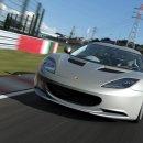 La serie di Gran Turismo ha venduto 76,90 milioni di copie in tutto il mondo