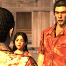 Yakuza 3, Yakuza 4 e Yakuza 5 approderanno su PlayStation 4 in versione rimasterizzata