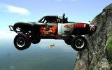 MotorStorm: Pacific Rift - Recensione