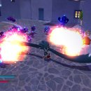 Sonic Unleashed per PS3 ed Xbox 360 rimandato in Giappone
