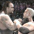 Online il nuovo DLC di SmackDown vs. RAW 2009