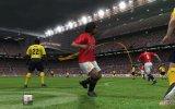 Pro Evolution Soccer 2009 - Provato