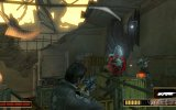 [TGS 2008] Resistance Retribution - Anteprima
