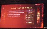 [BlizzCon 2008] Diablo III - Provato