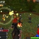La versione giapponese di Kingdom Hearts 358/2 Days in video