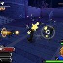 Due nuovi video per Kingdom Hearts 358/2 Days