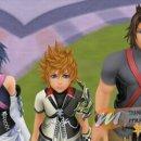 La nuova fantasia Square Enix - Disney