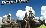[TGS 2008] Battlefield Heroes - Provato