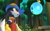 [TGS 2008] Klonoa: Door to Phantomile - Provato