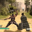 Way of the Samurai 3 - Trucchi