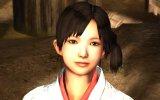 [TGS 2008] Way of the Samurai 3 - Provato