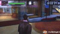 Dead Rising: Chop Till You Drop filmato #3 TGS 2008