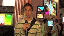Dragon Ball: Origins filmato #2 Videoanteprima TGS 2008