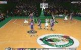 NBA Live 09 - Recensione