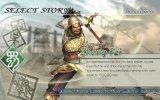 Dynasty Warriors 6 - Recensione