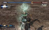 The Last Remnant - Recensione