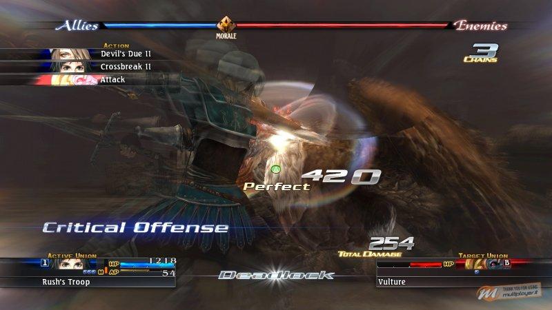 PC Release - Marzo 2009