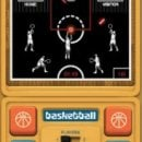 LED Basketball (iPhone)