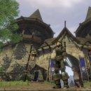 Lionhead smentisce le voci su Fable II per PC