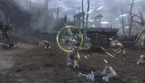 Golden Axe: Beast Rider filmato #7