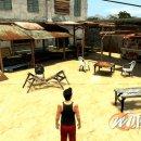 In arrivo una modalità hardcore per Far Cry 2