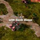 Command & Conquer: Red Alert 3 filmato #6 Diario di Sviluppo