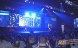 BlizzCon 08 - Coverage