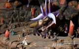 World of Warcraft: Miniatures Game