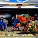 Super Street Fighter II Turbo HD Remix in arrivo a fine novembre?
