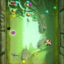 Dougie Moo's Aqua Antics (iPhone)