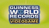 Guinness World Records filmato #2